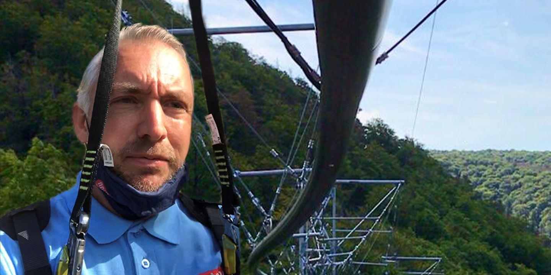 (Foto: Antenne Niedersachsen)