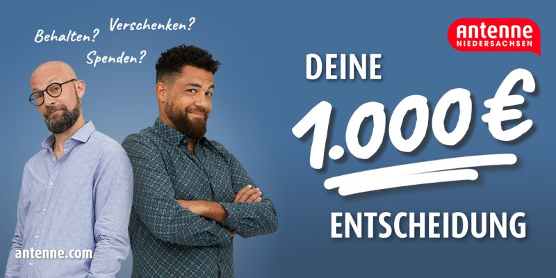 Promotion anders&wach