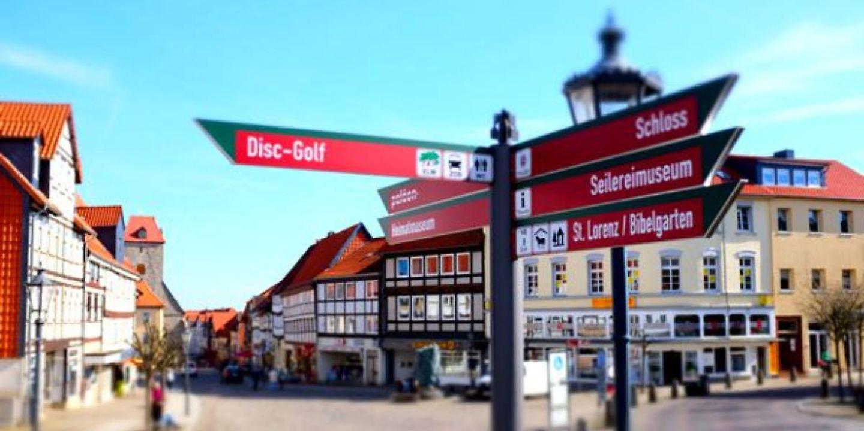 Foto: Stadt Schöningen