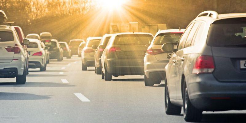 Hero Verkehr externer Teaser