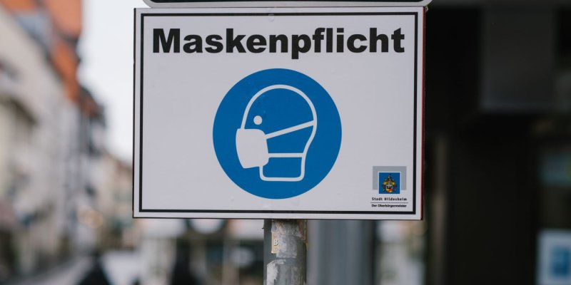 Niedersachsen überdenkt Aufhebung genereller Maskenpflicht