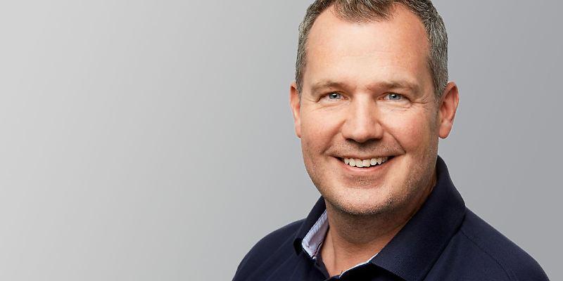 Andreas Wurm