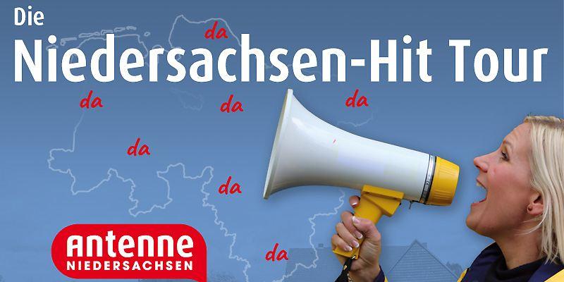 Niedersachsen-Hits